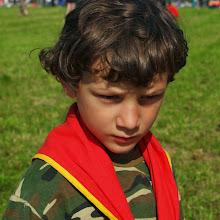 Državni mnogoboj, Velenje 2007 - P0167342.JPG