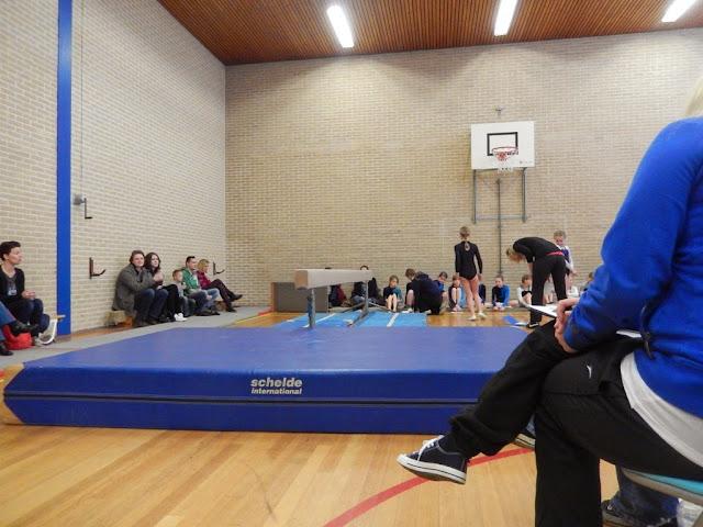 Gymnastiekcompetitie Hengelo 2014 - DSCN3034.JPG