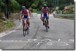 Atleti Team Leonessa '99