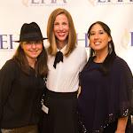 73rd Annual EHA Banquet