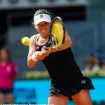 Alexandra Dulgheru - Mutua Madrid Open 2015 -DSC_1955.jpg