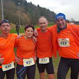 WL Ippinghausen 2015 Lauf2
