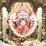 aaditya rajpurohit's profile photo