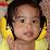 aldren sumael's profile photo