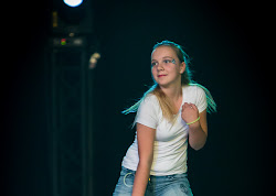 Han Balk Agios Dance-in 2014-1064.jpg