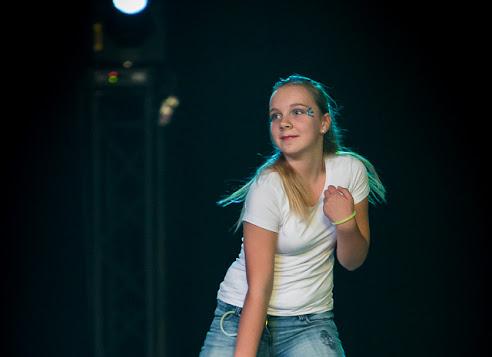 Han Balk Agios Dance-in 2014-1064.jpg