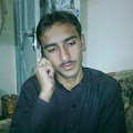usman gul awan - Videos - Google+