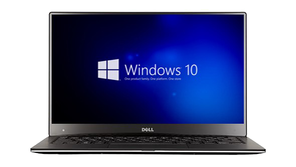 Factors To Consider Before Purchasing a New Laptop