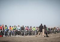 Han Balk Egmond-Pier-Egmond-20140111012.jpg