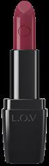 LOV-lipaffair-color-care-lipstick-540-p1-os-300dpi_1467709497