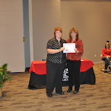 EDGE Pinning Ceremony Fall 2012 - DSC_0018.JPG