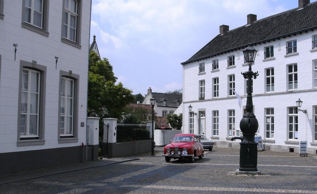 Weekend Limburg 2 2010 - BILD0596.JPG
