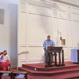 Lenten mission 2015 with Fr. Miroslaw Stępień, SChr.  Pictures - E. Gürtler-Krawczyńska - IMG_5268.jpg