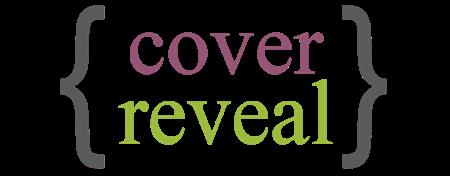 CoverRevealMC