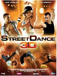 Street Dance 1 - Vũ điệu đường phố 1