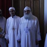 Consecration of Fr. Isaac & Fr. John Paul (monks) @ St Anthony Monastery - _MG_0731.JPG