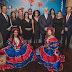Embajada de la República Dominicana en Canadá y el Ministerio de Turismo realizan Festival Gastronómico y Cultural Dominicano de 5 días en Ottawa