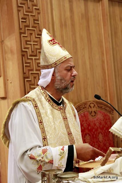 Fr. Cyrils First Liturgy as Celebrant Priest - _MG_1153.JPG