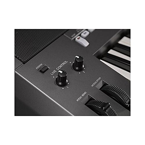 Yamaha PSR S970 price