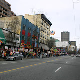 Global Protest in Vancouver BC/photo by Crazy Yak - IMG_0211.JPG