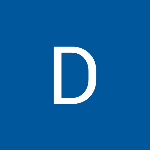 user Denise Phelan apkdeer profile image