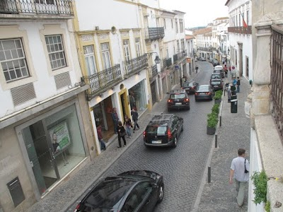 EVORA-PORTUGAL (38).jpg