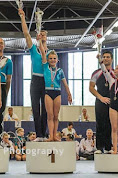 Han Balk Fantastic Gymnastics 2015-4744.jpg