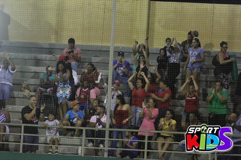 Hurracanes vs Red Machine @ pos chikito ballpark - IMG_7662%2B%2528Copy%2529.JPG