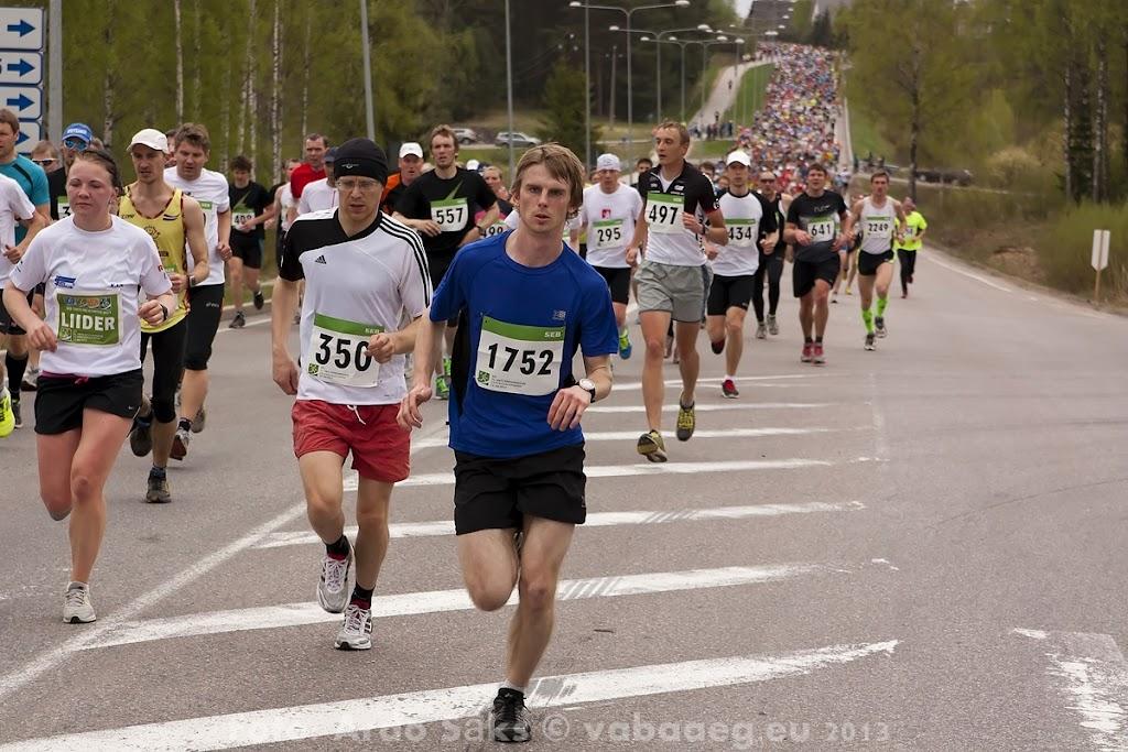 2013.05.12 SEB 31. Tartu Jooksumaraton - AS20130512KTM_201S.jpg