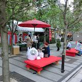 茶ノ木神社献茶祭 (1).jpg
