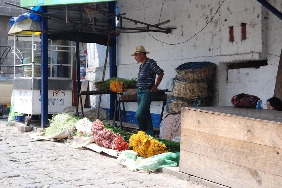 guatemala - 16700390a.JPG