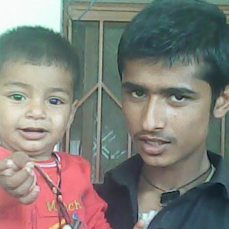 Riasat Khan Photo 24