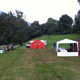 Campaments Estiu RolandKing 2011 - RolandKing%2B21-34-37.jpg