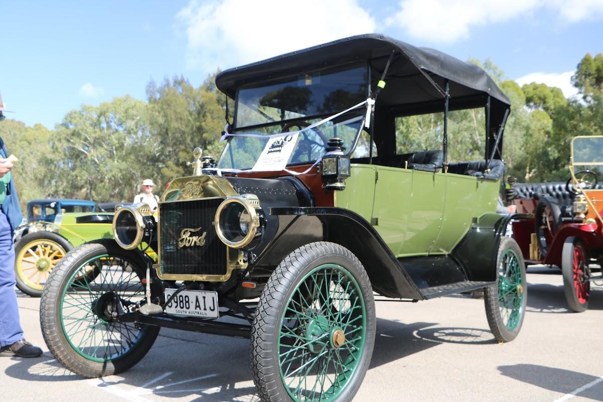 Ford Model T Tourer 04.JPG