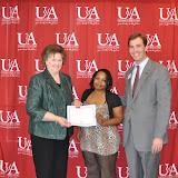 Foundation Scholarship Ceremony Spring 2012 - DSC_0049.JPG