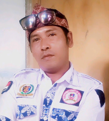 Sawator : Keberadaan LPKDN Kabupaten Sukabumi Sangat Membantu Masyarakat