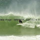 _DSC6374.thumb.jpg