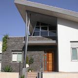 Casa Hurtado. Alguazas (Murcia)