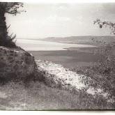 n026-019-1968-tabor-szigliget.jpg