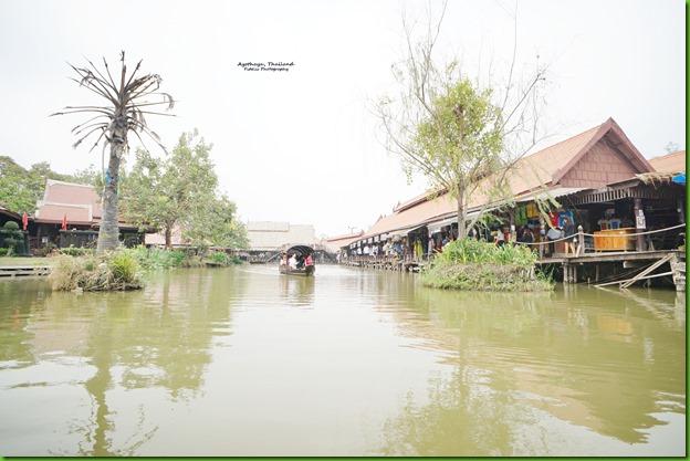 Thai35