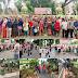 Ratusan Warga Tanete Riattang Barat Sambut Baik GEMALA