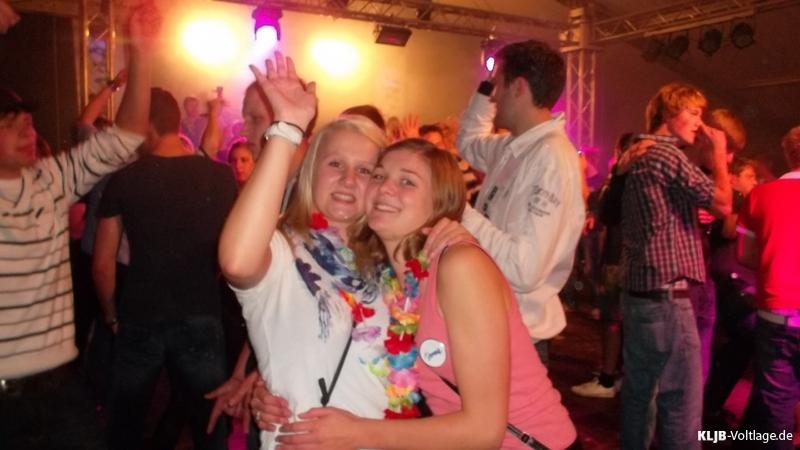 Erntedankfest 2011 (Samstag) - kl-SAM_0343.JPG