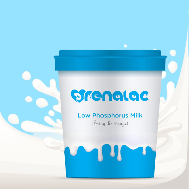 milk-product-branding-designs-cliq-creatives