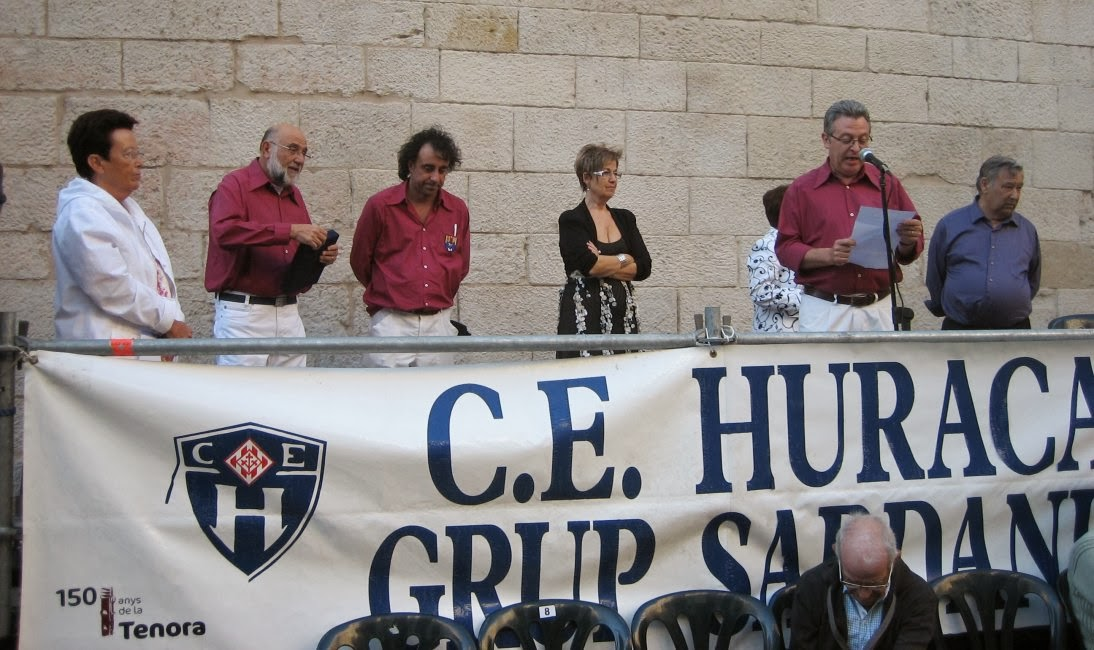 Acte a lAplec de la Sardana 18-09-11 - 20110918_530_Lleida_XLV_Aplec_Sardana.jpg