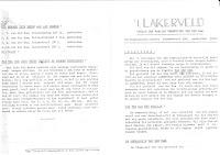 Lakerveld, Familie Vereniging Van der Ham (1).jpg