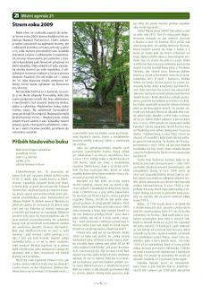 jindrichovicke_listy_006_2009_hq-2-7-kopie
