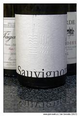 krasna-hora-sauvignon-barrel-selection-2015