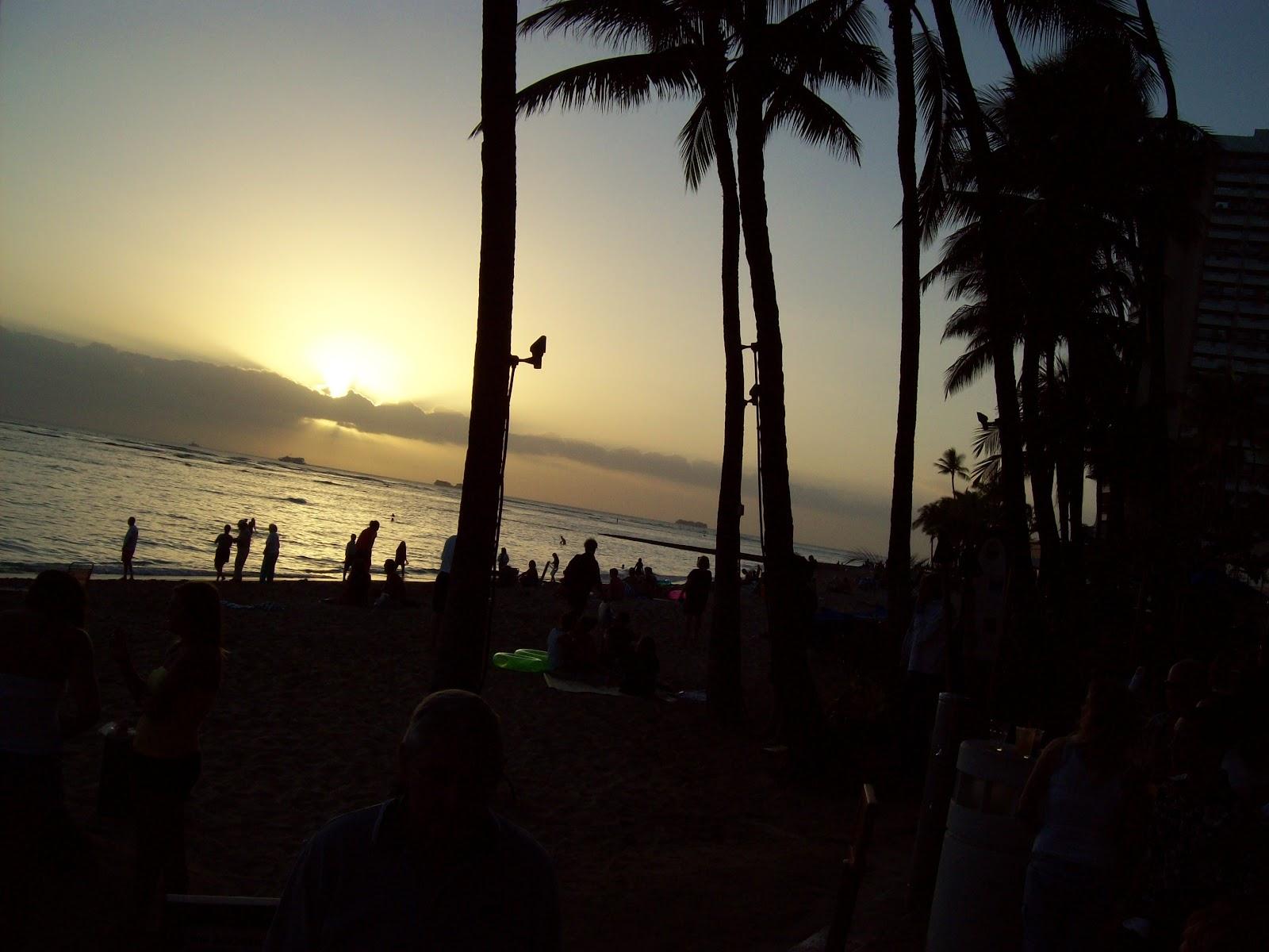 Hawaii Day 2 - 100_6755.JPG
