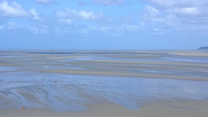 l'oceano si concede di mirco_gialdi_ph