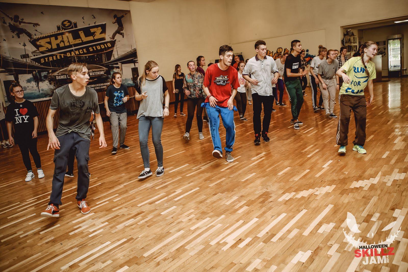 Šokių seminarai su Bouboo, Kaczorex, Tanya, Marek - a_MG_6442.jpg